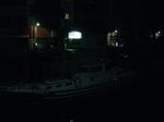 浅草橋の船宿と釣り船