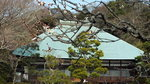 浄妙寺本堂