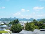 韮山反射炉展望台