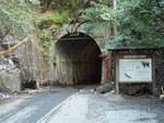 天使トンネル