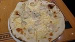 ベッシェドーロのピザランチ