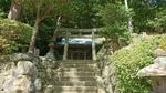 鎌倉・十二所神社