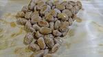 熊田教授菌の納豆