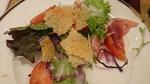 イタリアン・yakumo111のサラダ