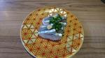 キビナゴ(黍魚子)