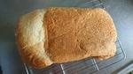 強力粉はまなす使用の食パン