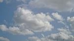積雲(せきうん・つみぐも)