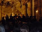 教会コンサート:モーツァルト「レクイエム」