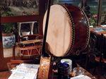 沖縄(琉球)楽器
